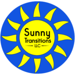 Sunny Transitions LLC